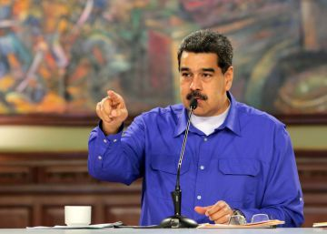 Casi seis años de prisión para un dirigente sindical crítico con Maduro por exigir mejoras salariales en Venezuela