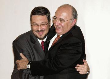 Cómo los grandes bancos brasileños escaparon de la Operación Lava Jato