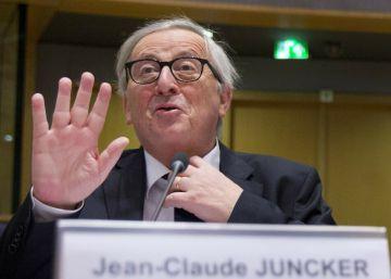 Bruselas advierte a Londres de que se llevará la peor parte