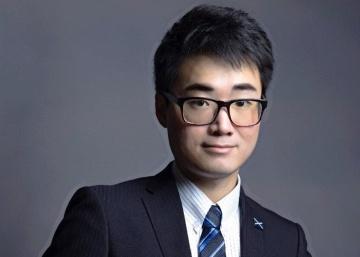 China reconoce que tiene detenido al empleado del Consulado británico en Hong Kong