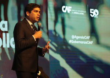 El Banco de Desarrollo de América Latina analiza las claves para prevenir la corrupción en la región
