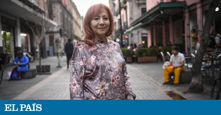 """""""La Comisión de Derechos Humanos de México tiene mucho de qué avergonzarse"""" - EL PAIS"""