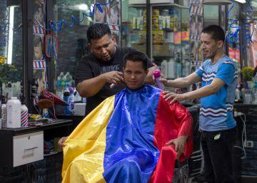 Mitos y oportunidades de la migración venezolana
