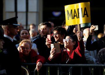 El crimen que acorrala al poder en Malta