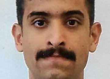 El FBI investiga el tiroteo en una base militar de Florida como un acto de terrorismo
