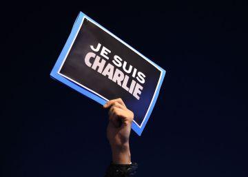 ?Charlie Hebdo?: El minuto y 49 segundos que cambió Francia