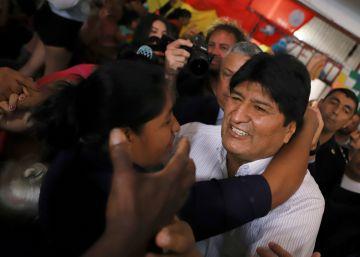 El gobierno boliviano recrudece la persecución a Evo Morales y el MAS
