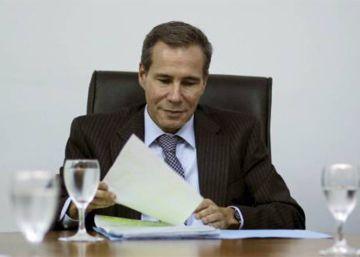 La muerte de Nisman, un misterio sin resolver cinco años después
