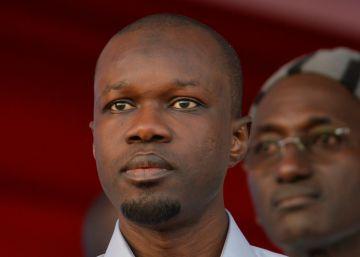 ?El interés francés en el Sahel no es combatir el yihadismo, sino conservar sus dominios?