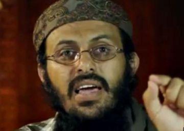 EE UU confirma la muerte en Yemen del líder de la rama más activa de Al Qaeda