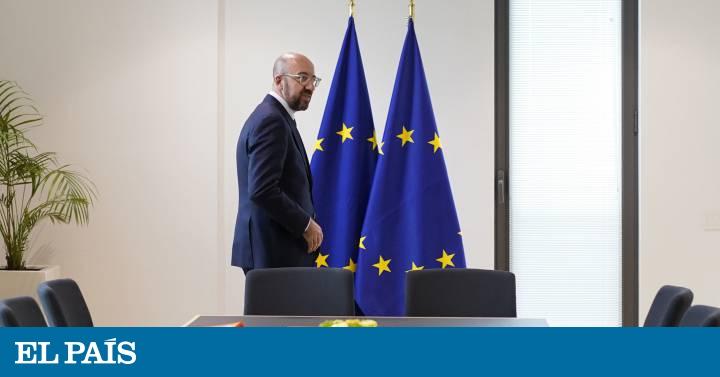La UE fracasa en su intento de pactar los primeros presupuestos tras el Brexit