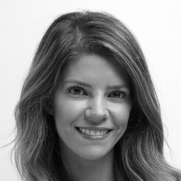 Elsa García de Blas
