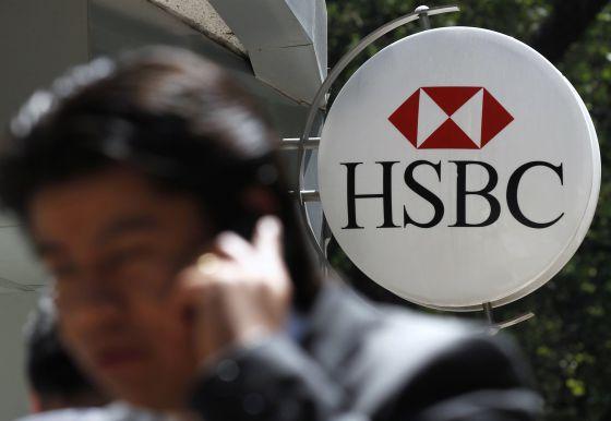 1a908a2ea20b El  ladrón  de datos del banco HSBC se ofrece a ayudar a la justicia  española