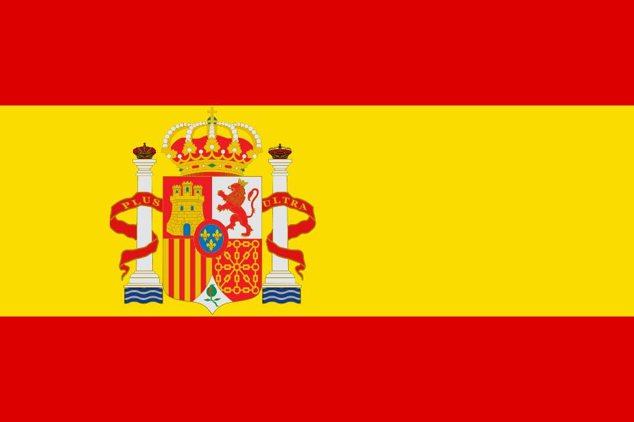 ¿Sánchez quiere una paga vitalicia? 1389189810_138918_1389189810_noticia_normal