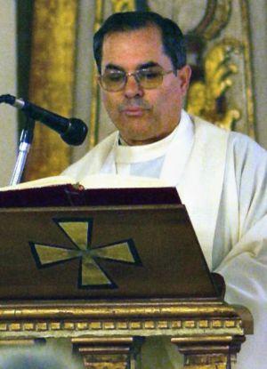 Un capellà condemnat per pederàstia treballa per a la diòcesi de ... - EL PAÍS Catalunya