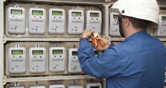 Como llamar directamente al Servicio Técnico Oficial del Fabricante de electrodomésticos de cada marca y zona