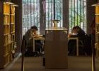 Las cuatro universidades españolas con mejor rendimiento son públicas