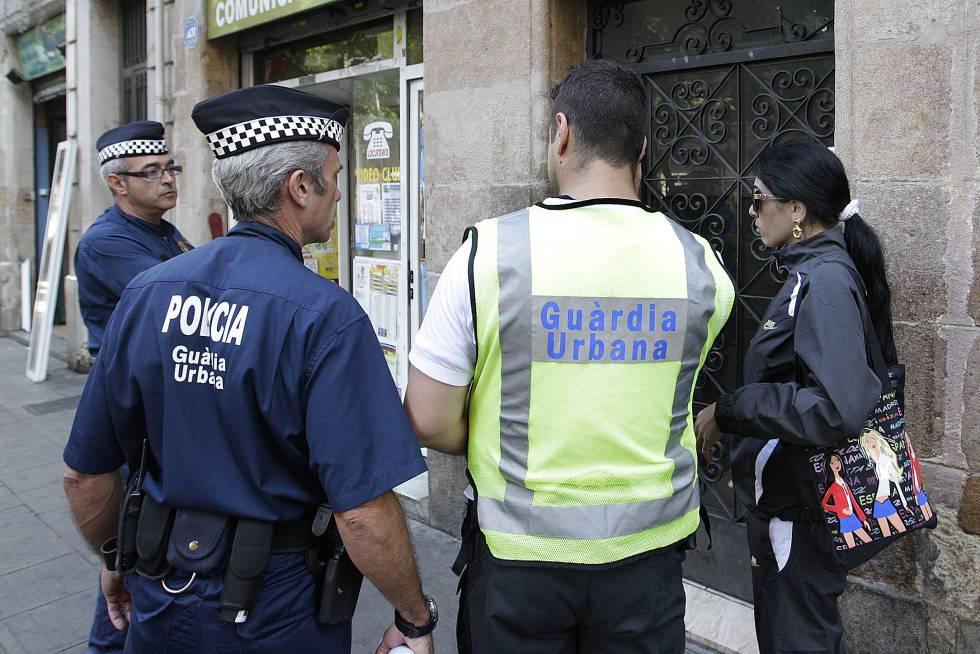 menores prostitutas barcelona prostitutas