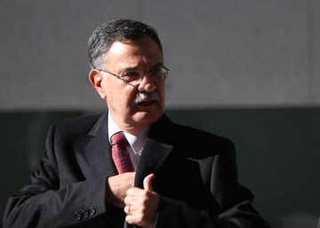 El magistrado que presidió el juicio sostiene en un voto particular que el PP no se lucró de la trama