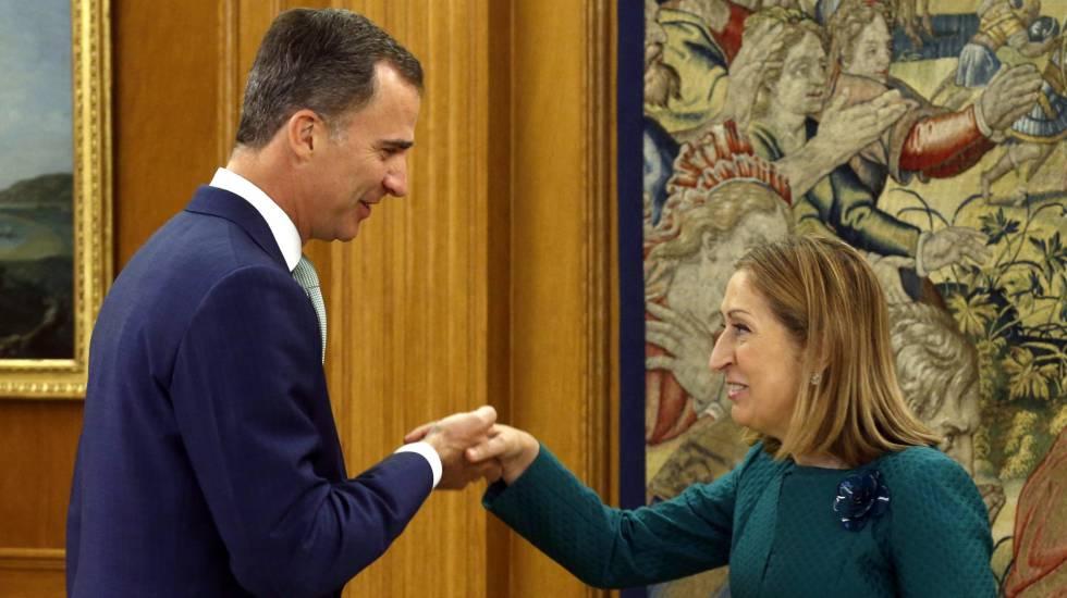 1469370126_528584_1469370196_noticia_normal.jpg