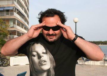 Torbe, el rey del porno español, se libra de los delitos de blanqueo y trata de mujeres