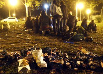Entidades antidrogas piden reinvertir las sanciones por venta de alcohol a menores en deporte y cultura