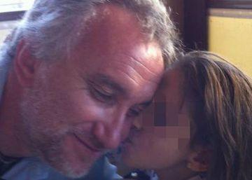 La fiscalía de Lleida pide 6 años de prisión para los padres de Nadia por estafa