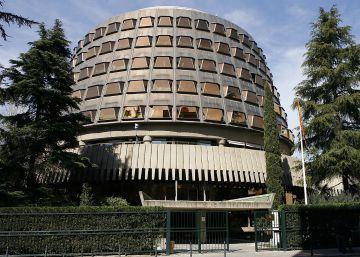 El Constitucional avala la obligación de los abogados de sumarse a la asistencia jurídica gratuita