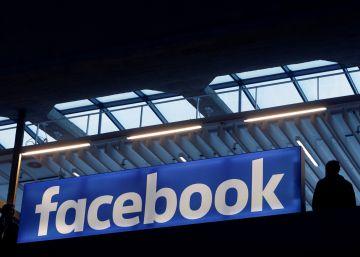 Facebook clasifica la credibilidad de sus usuarios para evitar noticias falsas