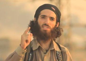 Marlaska refuerza la lucha contra la financiación del yihadismo y el ciberterrorismo