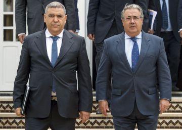 Marruecos insiste en que hay que controlar las mezquitas e imanes