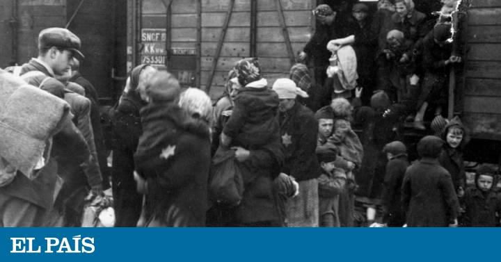 Cuanta gente murio en la segunda guerra mundial