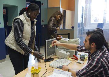SOS Racismo denuncia que ha crecido el racismo en la administración pública