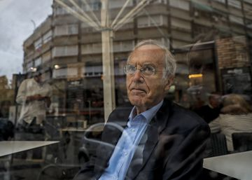 El centro holandés que ?supervisó? el referéndum niega que fuese ilegal que la Generalitat les contratase