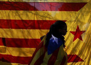 400 profesores de Derecho Internacional desmontan los fundamentos del referéndum catalán