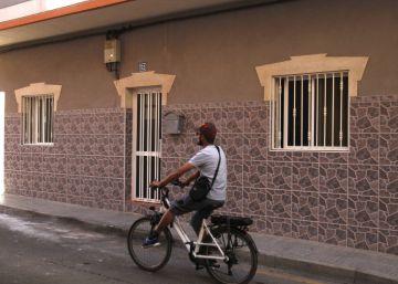 Asesinada una mujer en Tenerife y detenida su pareja