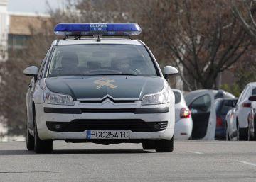 El Guardia Civil que envenenó a dos compañeros y su hijo en una casa cuartel, condenado a 22 años