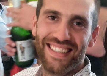 Hallado un cadáver en la zona de California donde se busca a un español desaparecido