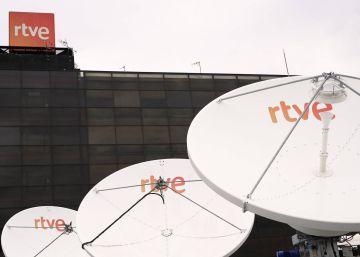 Naufraga la gran novedad de elegir el presidente de RTVE por concurso público