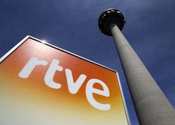El Constitucional anula parte de la reforma de RTVE del PP