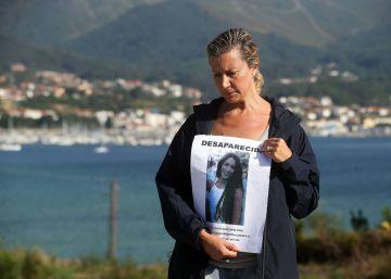 Detenido el principal sospechoso de la desaparición de Diana Quer por otro intento de secuestro