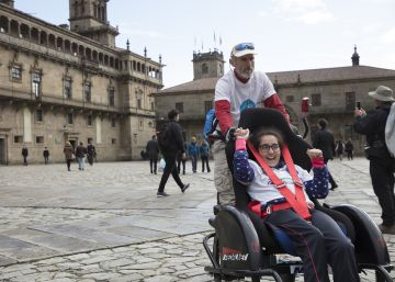 Fundación La Caixa aumenta el presupuesto de su obra social para 2018