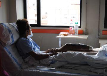 La Policía Nacional investiga la muerte de un menor marroquí en un centro de acogida de Melilla
