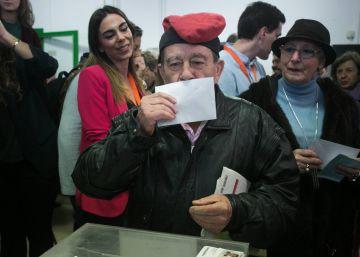 La preocupación por la independencia de Cataluña cae con fuerza, según el CIS
