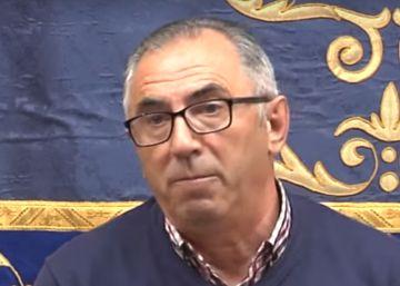 El alcalde de Pedrera se arrepiente de no haber medido el ?tono irónico? de sus declaraciones pero no dimite