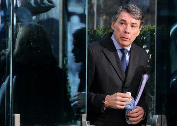 La Guardia Civil pregunta a la juez del ?caso Ático? si aún quiere un informe que encargó hace 30 meses