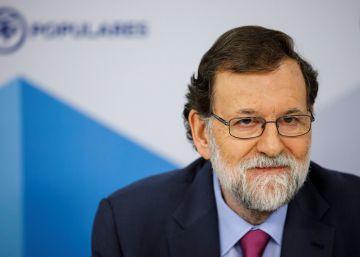 El Gobierno y el PSOE chocan por el cumplimiento de los acuerdos de la conferencia de presidentes