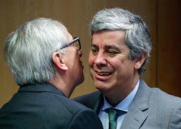 EL PAÍS impulsa un diálogo sobre el futuro de España en Europa