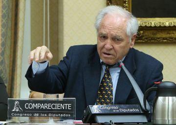 Álvarez Junco: ?Dentro de 3.000 años España no existirá. Cataluña tampoco?