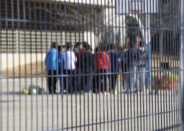 Detenido un profesor en Palma acusado de abusos sexuales a 15 alumnas